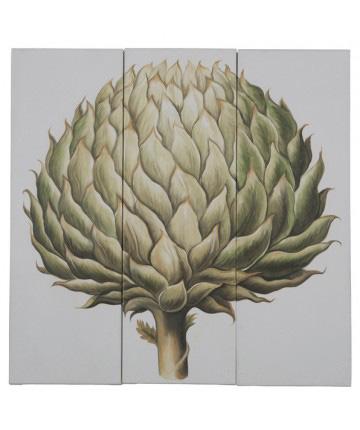 Guildmaster - Artichoke Canvas - 163052S