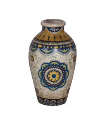 Guildmaster - Terra Cotta Vase - 202520