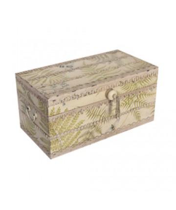 Guildmaster - Fern Botanical Box - 2025304