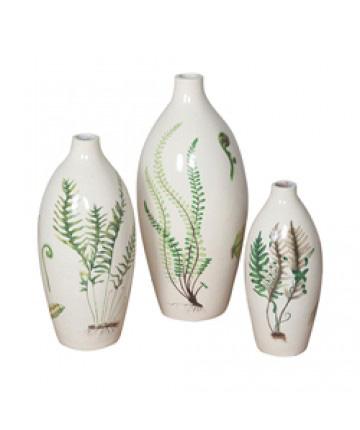 Guildmaster - Terra Cotta Vases - 203009S