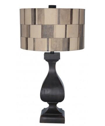 Guildmaster - Moderna Lamp - 353520