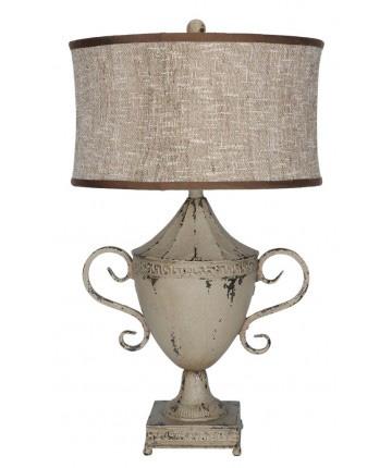 Guildmaster - Lugarno Lamp - 353522
