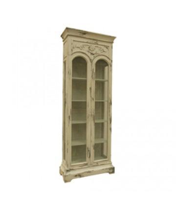 Guildmaster - Victorian Display Cabinet - 600029
