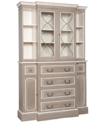 Guildmaster - Newport Display Cabinet - 603008
