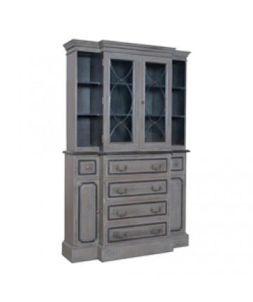 Guildmaster - Newport Display Cabinet - 603505