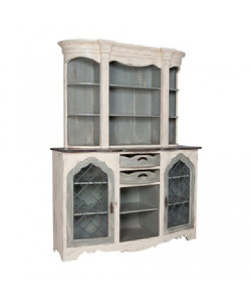 Guildmaster - Vaucelles Cabinet - 603513