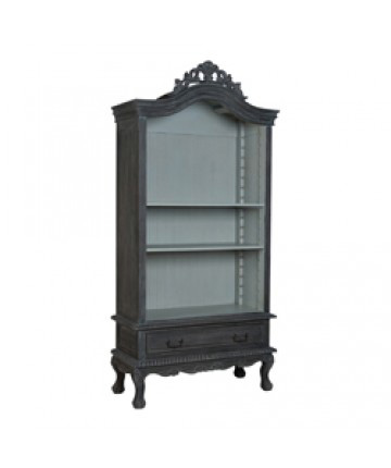 Guildmaster - Legacy Library Cabinet - 604515