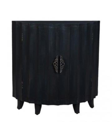 Guildmaster - Manor Demilune Cabinet - 644530