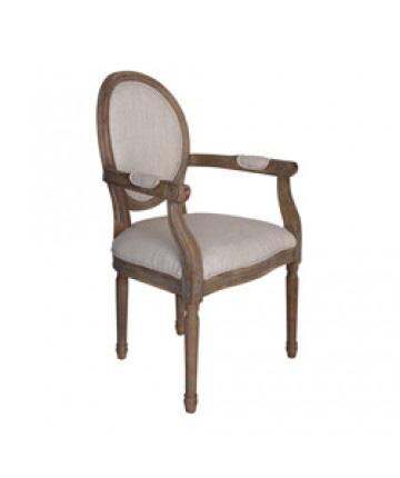 Guildmaster - Allcott Arm Chair - 6925303