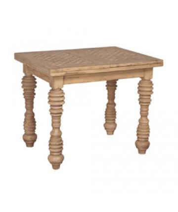 Guildmaster - Cottage Guest Table - 7115044