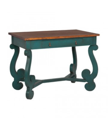 Guildmaster - Heritage Console Table - 712518
