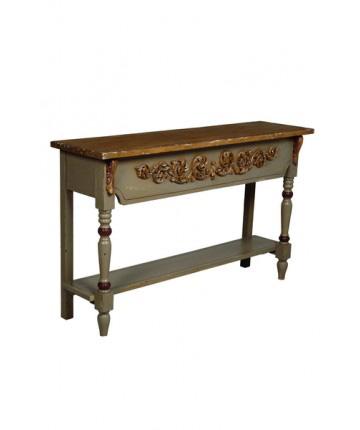Guildmaster - Legacy Hall Table - 712530