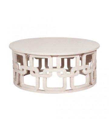 Guildmaster - Newport Cocktail Table - 713004