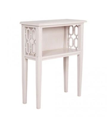 Guildmaster - Newport Tall Side Table - 713038