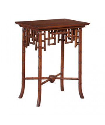 Guildmaster - Thyme Garden Accent Table - 713514