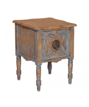 Guildmaster - French Night Stand - 713516
