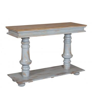 Guildmaster - Console Pedestal Table - 713533
