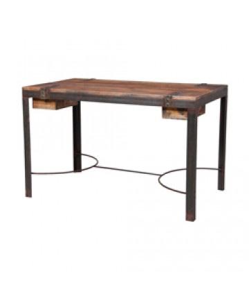 Guildmaster - Italian Drafting Table - 714010