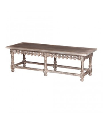 Guildmaster - Coffee Table - 714039