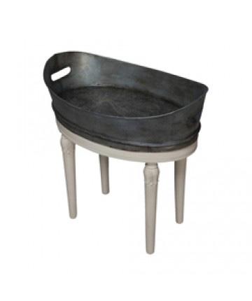 Guildmaster - Bacinella Tray Table - 714589