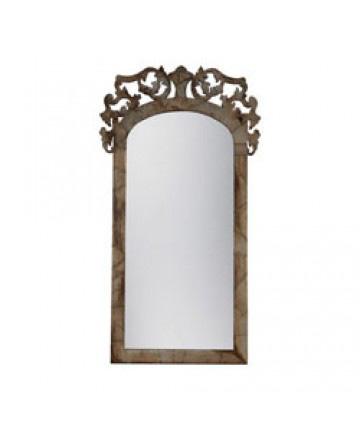 Guildmaster - Artifacts Architectural Floor Mirror - 105013