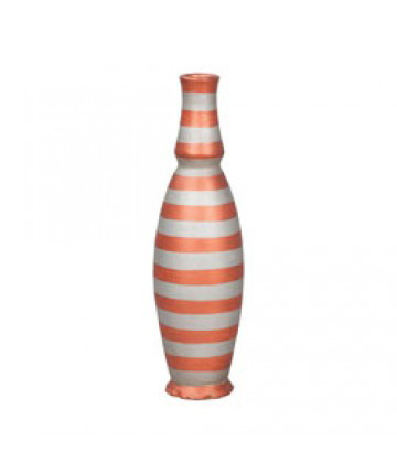 Guildmaster - Striped Vase II - 205059