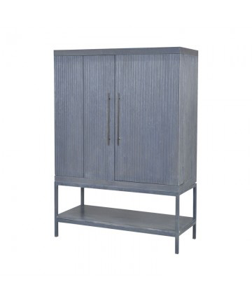 Guildmaster - Wine Cabinet - 6415502