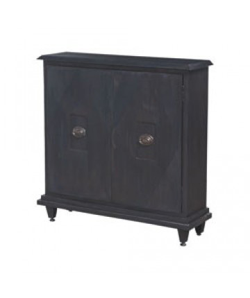 Guildmaster - Manor Accent Chest - 645019MGS