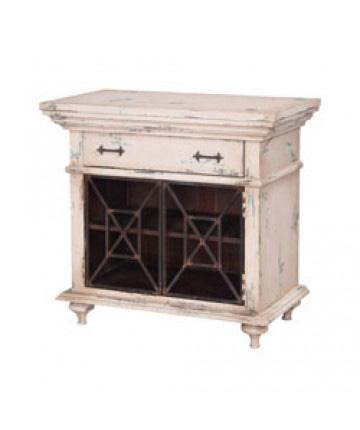 Guildmaster - Manor Side Cabinet - 645031