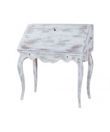 Guildmaster - French Writing Desk - 715039