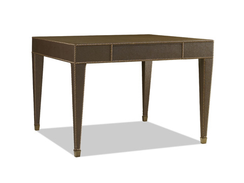 Chaddock - Balboa Table - 956-54