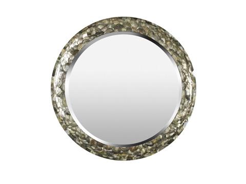 Chaddock - Allure Mirror - 971-04