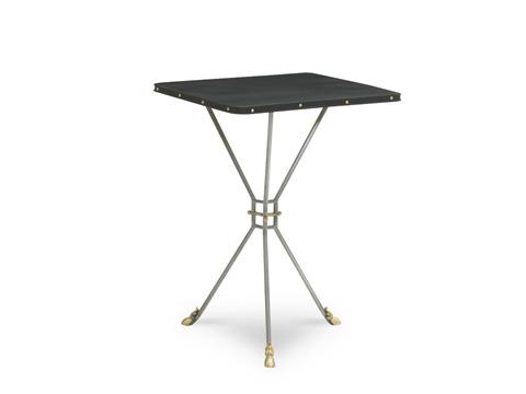 Chaddock - Roanne Accessory Table - MM1429-62