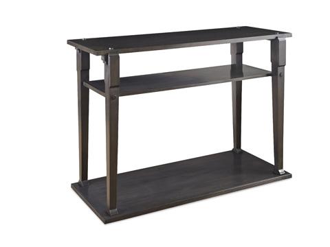 Chaddock - Maximus Bookcase - MM1448-45