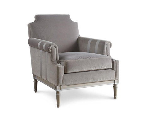 Chaddock - Maison Chair - MM1455-30