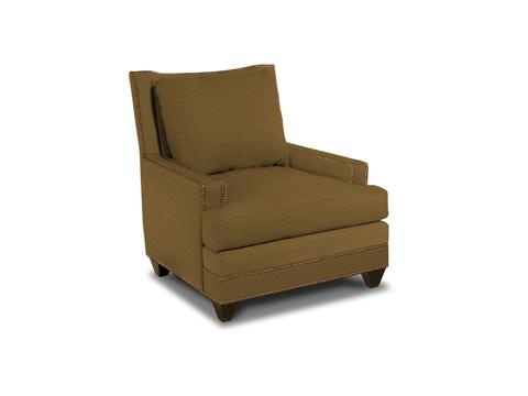 Chaddock - Catalina Chair - U0285-1