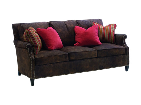 Chaddock - Chartwell Sofa - U0402-3