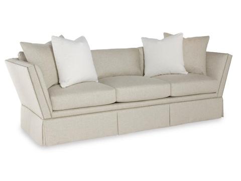Chaddock - Classico Sofa - U1475-3