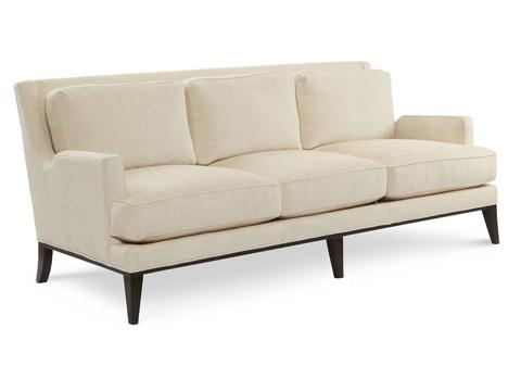 Chaddock - Act Two Sofa - Z-1325-3