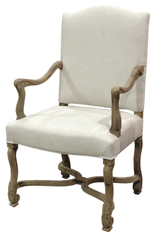 GJ Styles - Dafny Dining Arm Chair - SN92