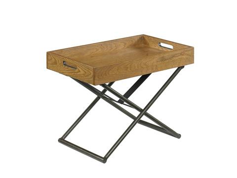 Hammary Furniture - Tray Table - 090-317