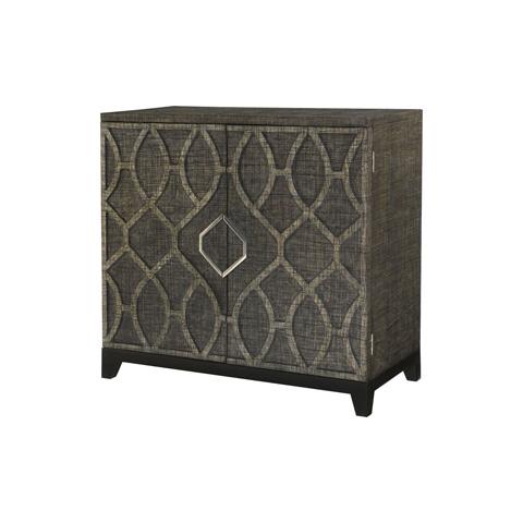Hammary Furniture - Door Chest - 090-627