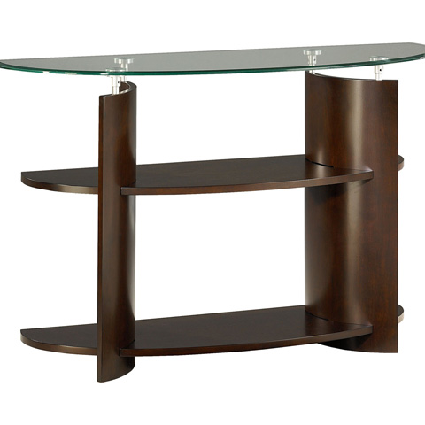 Hammary Furniture - Cocktail Table - 105-925