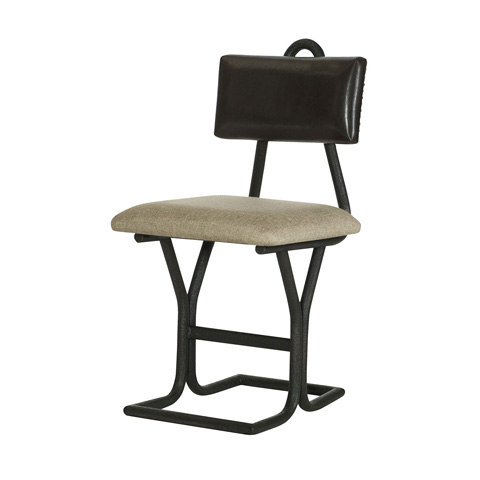 Hammary Furniture - Desk Chair - 444-948