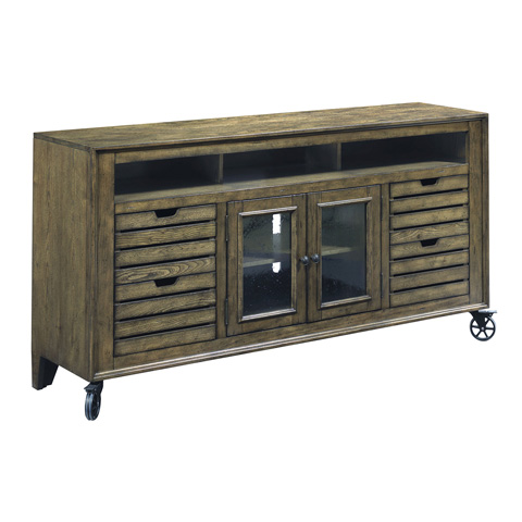 Hammary Furniture - 66