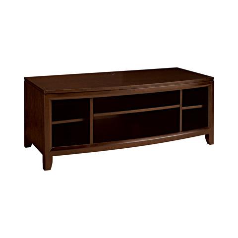 Hammary Furniture - Entertainment Center - 912-585