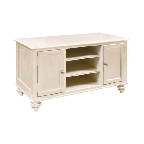 Hammary Furniture - 48