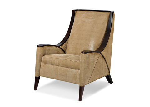 Hancock and Moore - Mood Chair - 5533