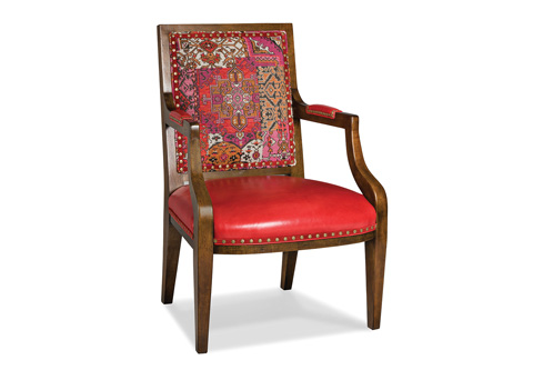 Hancock and Moore - Foster Chair - 5953-1