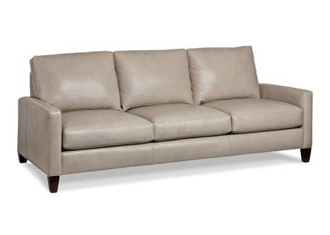 Hancock and Moore - Smooth Sofa - 6075-3